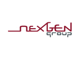Nexgen Group