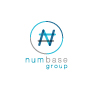 Numbase Group